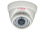 Camera IP J-Tech JT-HD3200A
